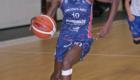 Limoges ABC - Colomiers (18)