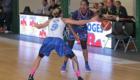 Limoges ABC - Colomiers (21)