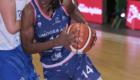 Limoges ABC - Colomiers (22)