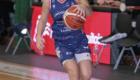 Limoges ABC - Colomiers (24)