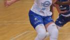 Limoges ABC - Colomiers (26)