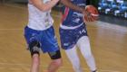 Limoges ABC - Colomiers (27)