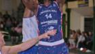 Limoges ABC - Colomiers (28)