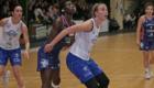 Limoges ABC - Colomiers (29)