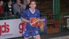 Limoges ABC - Colomiers (3)