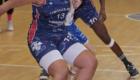 Limoges ABC - Colomiers (31)