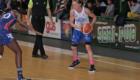 Limoges ABC - Colomiers (32)
