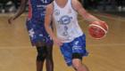 Limoges ABC - Colomiers (34)