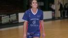 Limoges ABC - Colomiers (4)