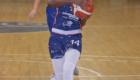 Limoges ABC - Colomiers (42)