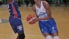 Limoges ABC - Colomiers (48)