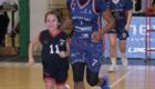 Limoges ABC - Colomiers (8)