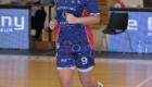 Limoges ABC - Colomiers (9)