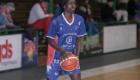 Limoges ABC - Roanne (1)