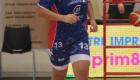 Limoges ABC - Roanne (11)
