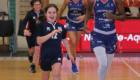 Limoges ABC - Roanne (12)