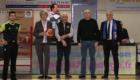 Limoges ABC - Roanne (14)