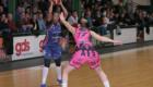 Limoges ABC - Roanne (17)