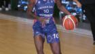 Limoges ABC - Roanne (18)