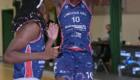 Limoges ABC - Roanne (19)