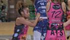 Limoges ABC - Roanne (21)