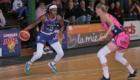 Limoges ABC - Roanne (22)