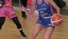 Limoges ABC - Roanne (23)