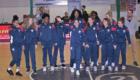 Limoges ABC - Roanne (24)