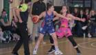 Limoges ABC - Roanne (27)