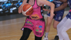 Limoges ABC - Roanne (29)