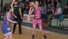 Limoges ABC - Roanne (32)