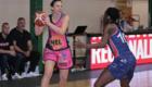Limoges ABC - Roanne (34)