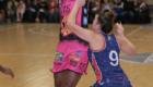 Limoges ABC - Roanne (36)