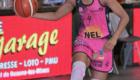 Limoges ABC - Roanne (37)
