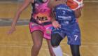 Limoges ABC - Roanne (38)