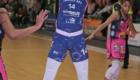 Limoges ABC - Roanne (39)