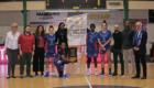 Limoges ABC - Roanne (4)