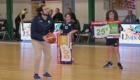 Limoges ABC - Roanne (43)