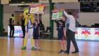 Limoges ABC - Roanne (44)