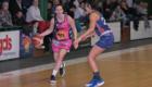 Limoges ABC - Roanne (46)