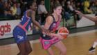 Limoges ABC - Roanne (47)
