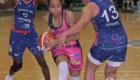 Limoges ABC - Roanne (48)