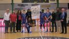 Limoges ABC - Roanne (5)