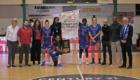 Limoges ABC - Roanne (6)