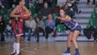 Limoges ABC - Le Poinçonnet (17)