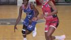 Limoges ABC - Le Poinçonnet (18)