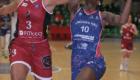 Limoges ABC - Le Poinçonnet (19)