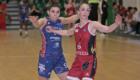 Limoges ABC - Le Poinçonnet (22)