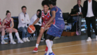 Limoges ABC - Le Poinçonnet (27)