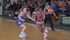 Limoges ABC - Le Poinçonnet (29)